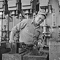 Contin-Emsco, Sucker Rod Manuf., Dallas, Tex. (8734787759).jpg