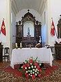 Convento de São Bernardino, Câmara de Lobos, Madeira - IMG 0478.jpg