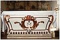 Convento de São Francisco e Igreja Nossa Senhora das Neves (8814592744).jpg
