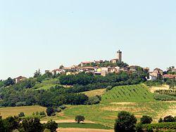 Conzano-panorama.jpg