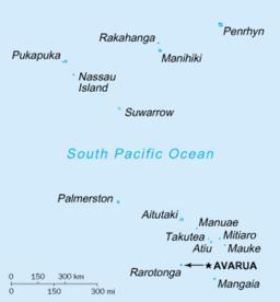 Mapo de Kukinsuloj