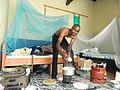 Cooking Ugali.JPG