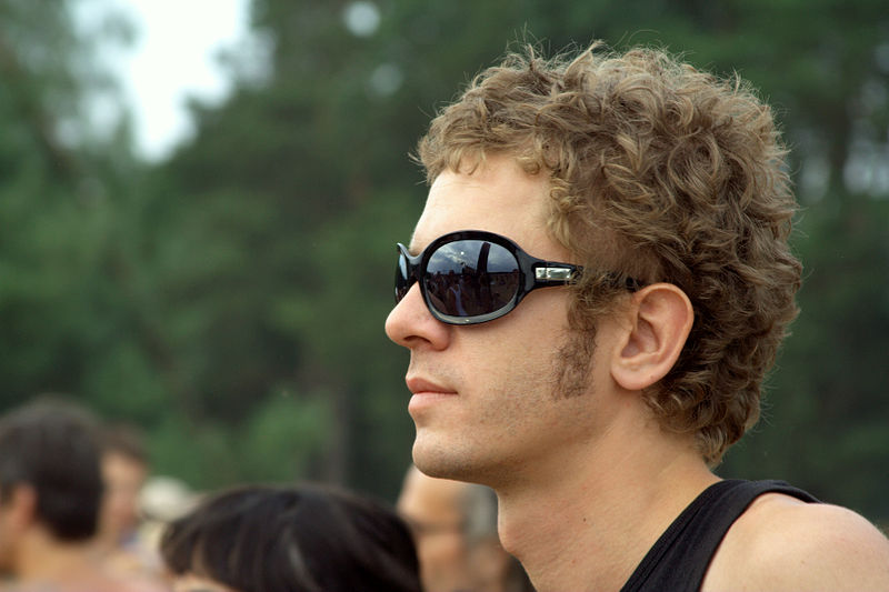 File:Cool glasses (200548355).jpg