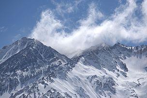 Cordillera Las Le%C3%B1as.jpg
