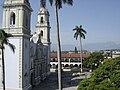 Cordoba Veracruz Catedral.jpg