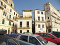 Corfu city by Adranik.jpg