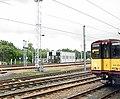 Corkerhill Depot - geograph.org.uk - 1371087.jpg