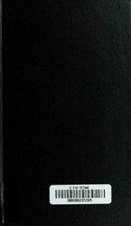 Pierre Corneille: Œuvres