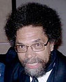 Cornel West 2.jpg