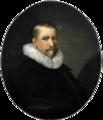 Cornelis Jansz Hartigsvelt.PNG