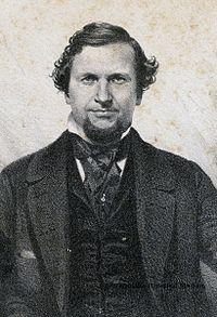 Cornelius V. Clickener portrait.jpg