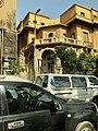 Corniche El Nile Street, al-Qāhirah, CG, EGY (47856865902).jpg