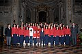 Coro I Ragazzi Cantori di San Giovanni - Trentacinquesimo anniversario.jpg