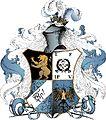 Corps Rheno-Palatia (Wappen).jpg