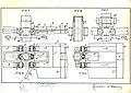 Corradino D'Ascanio, brevetto di rotore, 1968 - san dl SAN TXT-00003175 (page 3 crop).jpg