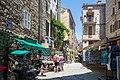 Corsica Sartene Place du Maggiu.jpg