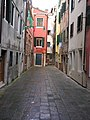 Corte Cortese, Cannaregio, 30100 Venice, Italy - panoramio (188).jpg
