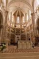 Cossé-le-Vivien - église 10.jpg