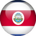 Costa-Rica-orb.png