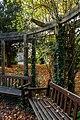 Cottingham IMG 7691 - panoramio.jpg