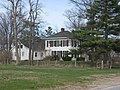 Cotton-Ropkey House from west.jpg