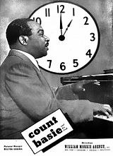 Count Basie Billboard.jpg