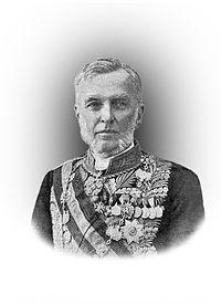 Count Konstantin Ivanovich Pahlen.jpeg