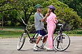 Couple preparing for bike ride (2).jpg