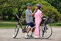 Couple preparing for bike ride (2).jpg