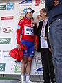 Courrières - Quatre jours de Dunkerque, étape 1, 1er mai 2013, arrivée (116).JPG