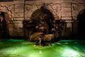 Court of Neptune Fountain, Thomas Jefferson building.jpg