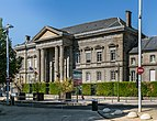 Courthouse in Aurillac 01.jpg