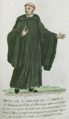 Coustumes - Moine de l'Abbaye de St. Adrien.png