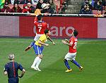 Coutinho Sanchez Brazil vs Chile.jpg