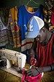 Couturier traditionnel sénégalais, expatrié au Cap Vert.jpg