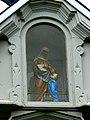 Couvent des Petites Franciscaines de Marie (7).jpg