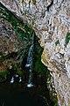 Covadonga, conjunto paisajístico, cataratas.jpg