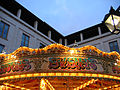 Covent Garden - Merry-go-round (4887958327).jpg