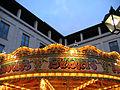 Covent Garden - Merry-go-round (4887958327).jpg