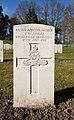 Coxyde Military Cemetery -19.JPG