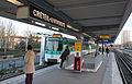 Créteil - Université metro 8.jpg