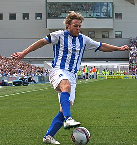 Craig Mackail-Smith.jpg