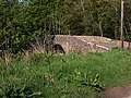 Craigmoston Bridge by Fasque House - geograph.org.uk - 9176.jpg