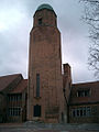 Cranbrook School Tower.jpg