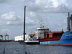 Crane Barge 1, ENI 02320928.JPG