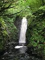 Cranny Waterfalls - geograph.org.uk - 641722.jpg