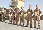 Crash Fire Rescue Marines recognized by Royal Air Force in Helmand province, Afghanistan 140617-M-XX123-0010.jpg