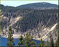 Crater Lake NP, OR, Launch 8-28-13a (9859739516).jpg