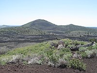 Craters of the Moon National Monument - Idaho (14378079457).jpg