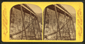 Crawford Notch, from Robert N. Dennis collection of stereoscopic views.png